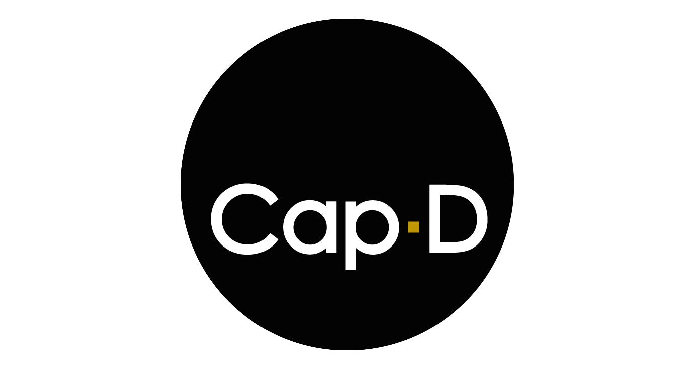 CAP-D